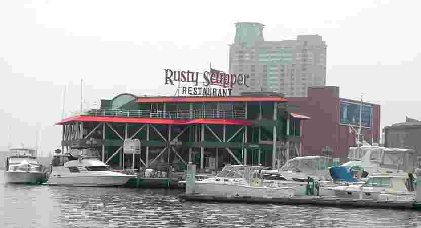 http://www.family2remember.com/BALT/rusty_scupper.jpg